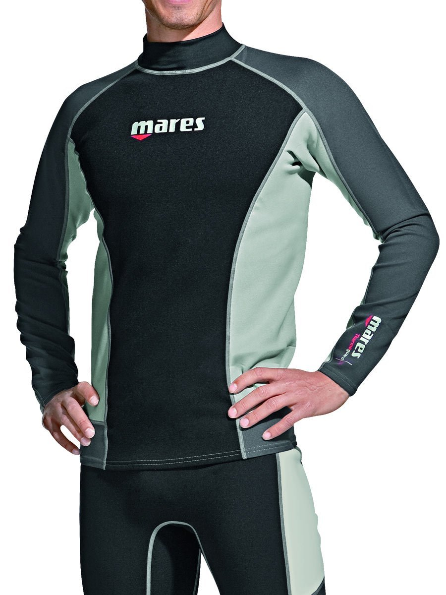 Mares Thermo Guard
